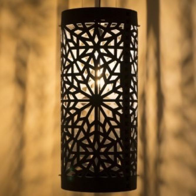 BuzziLight Alhambra-2