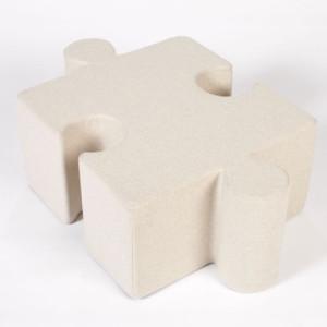BuzziPuzzle-1