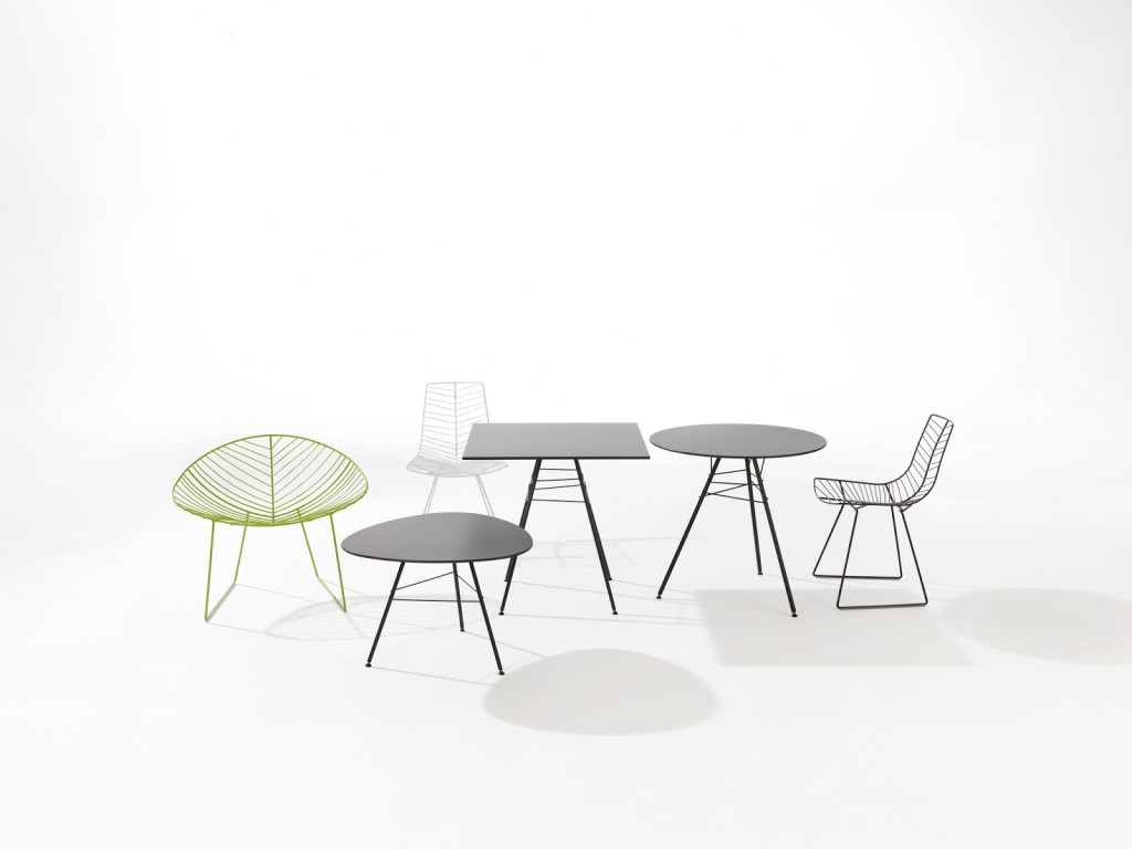 Leaf_Tables_01
