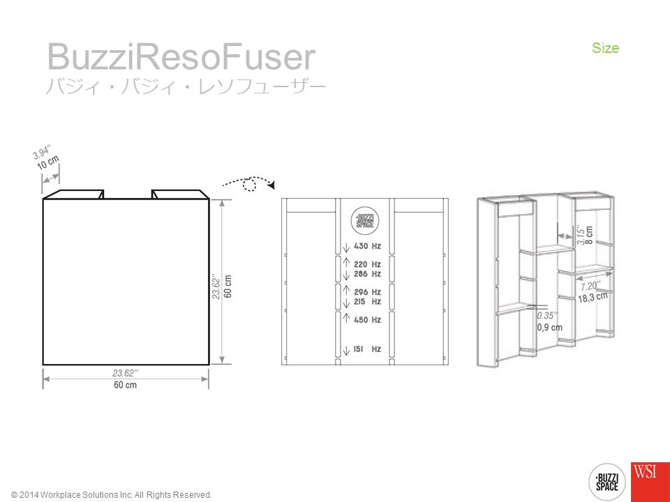 Size_BuzziResoFuser