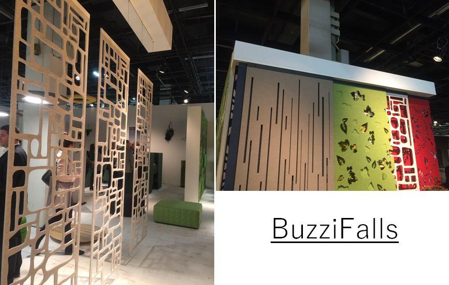 buzzi_02_falls