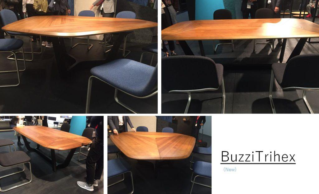 buzzi_12_buzzitrihex