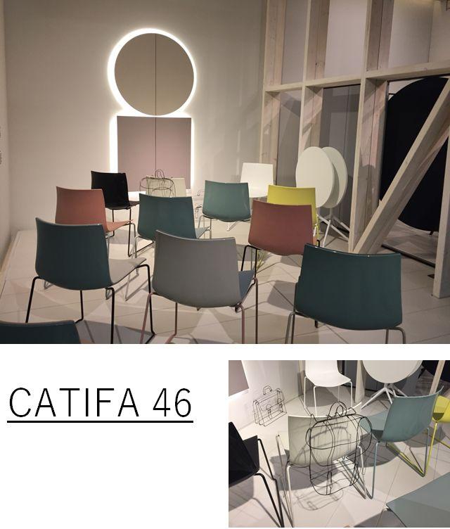 arper_04_catifa