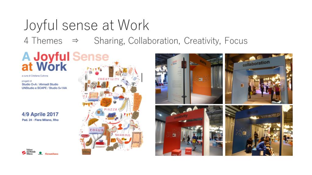 Workplace30