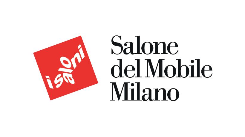ミラノサローネ2017で魅せたイタリア家具の真骨頂 arper(アルペール)の活躍