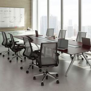 取扱オフィス家具 Table テーブル |オフィスデザイン・オフィスレイアウトのトータルプランニングならwsi