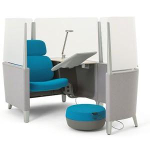 取扱オフィス家具 Lounge ラウンジ |オフィスデザイン・オフィスレイアウトのトータルプランニングならwsi