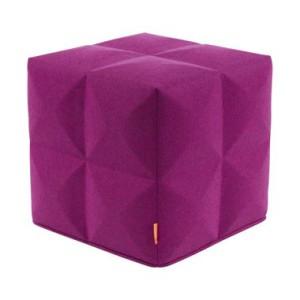 BuzziCube3D-1