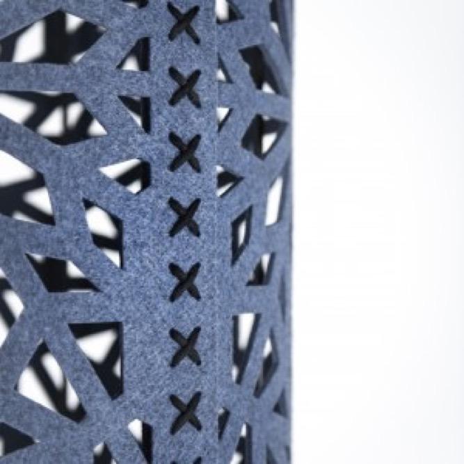 BuzziLight Alhambra-3