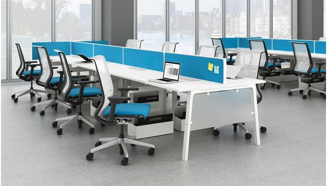 Lexicon workstation wsi - Corso interior design on line ...