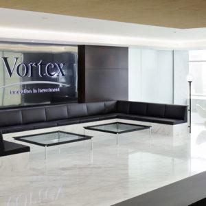 vortex_01